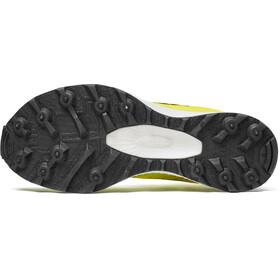 Icebug W´s Oribi2 BUGrip Shoes Lime/Black